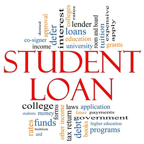 Student Loan Debt In Sc Divorce  Charleston Attorney. Fast Delivery Business Cards. Electronic Music Degree Conyers Beauty School. Fire Engineering Degree Best Credit Card Rate. Brother Hl 4040cn Printer Ms Taxation Online. Online Virtual Training Discount Office Paper. Medical Billing Jobs In Orange County. Enterprise Systems Management. Best High Speed Internet Service