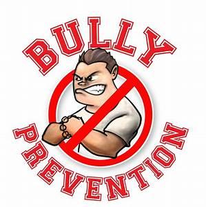 bullyprevention.jpg