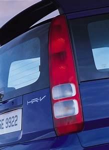 Honda Hrv Fiabilité : fiche technique honda hr v 1 6 3p l 39 ~ Gottalentnigeria.com Avis de Voitures
