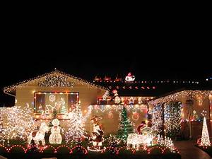 Why I'm Looking Forward to Christmas at Home - Student life