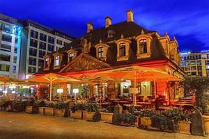 Mietwohnung In Frankfurt : innenstadt frankfurt am main wohnen leben ~ Orissabook.com Haus und Dekorationen