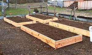 New Best Raised Bed Garden Plans » Home Decorations Insight