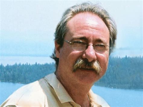 Nationwide pet insurance reviews and complaints. OBIT: Christopher D. Smith | Hudson, WI Patch