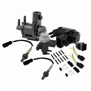 Mustang Engine Sensor Package  87-93  5 0