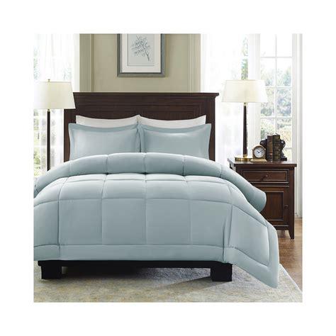 buy madison park lafayette 7 pc tufted comforter set now