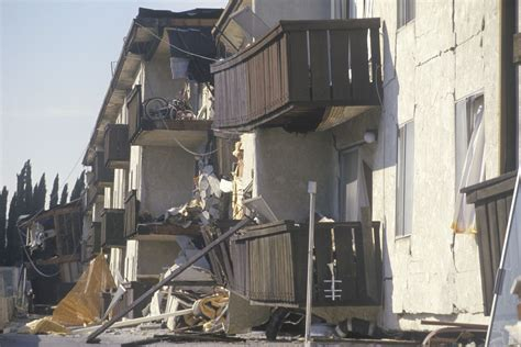 Will Your Building Collapse In A Major Earthquake?