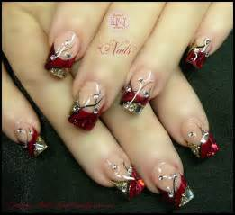 Nails and beauty gold coast queensland acrylic gel