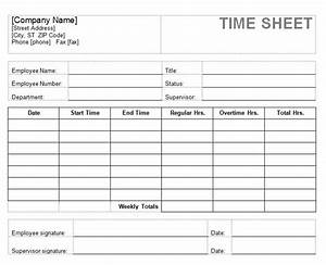 multiple employee timesheet template excel evolistco With multiple employee timesheet template free