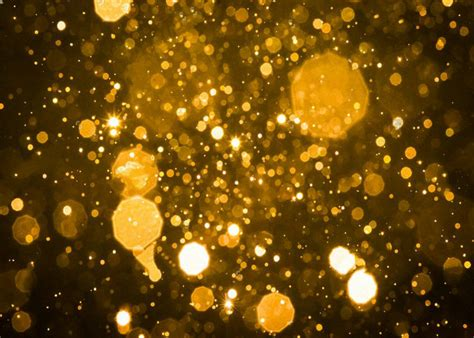 Gold High Resolution Backgrounds by Glitter Gold Sparkly Bokeh Backgrounds Vinyl Cloth