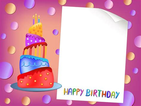 Birthday Card Photo by 39 Greeting Cards