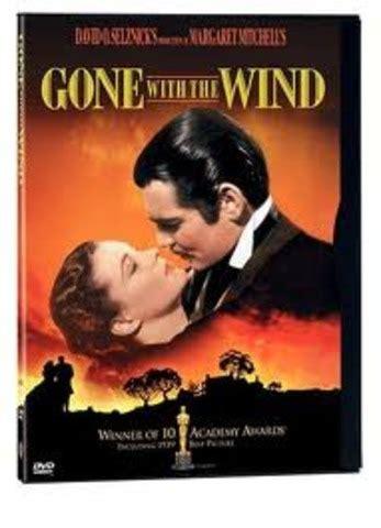 History of Film Adaptation timeline Timetoast timelines