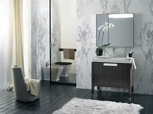 Peinture effet marbre : réalisation, matériel, prix Ooreka