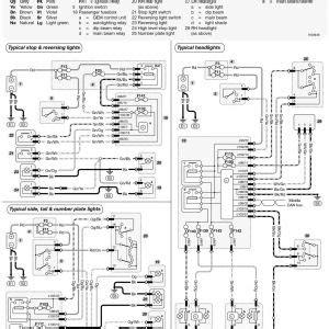 Ford Focus Wiring Diagram Free