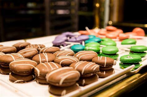 Top Vegas Best Buffets Desserts Just Vegas Deals