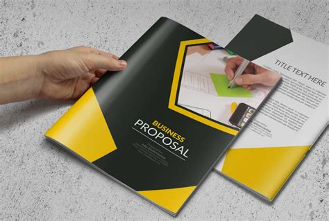 Company Booklets Templates by Booklet Design Template Jose Mulinohouse Co