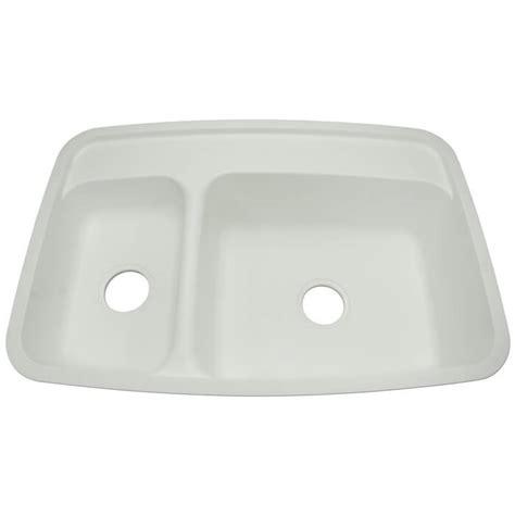 Dupont Corian Sink 872 872 corian sink