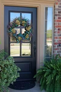 front door color ideas Amazing front doors design | Architecture & Interior Design