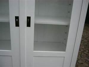 Schrank Regal Weiß : der artikel mit der oldthing id 39 30209297 39 ist aktuell nicht lieferbar ~ Orissabook.com Haus und Dekorationen