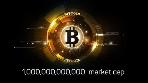 If they operate in many countries, the organization. Bitcoin is Set to Become the Next Global Reserve Currency