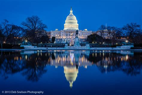 washington dc monuments images deb snelson photography