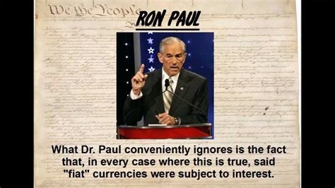 History Of Fiat Currency by Maxresdefault Jpg