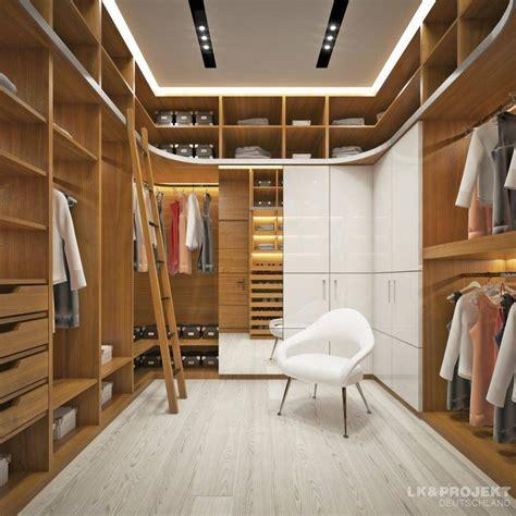Das Ankleidezimmer Moderne Wohnideeneinrichtungsidee Fuer Ankleidezimmer by Wohnzimmer K 252 Che Schlafzimmer Bad Garderobe