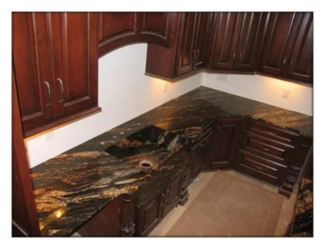 1000 images about countertops on black