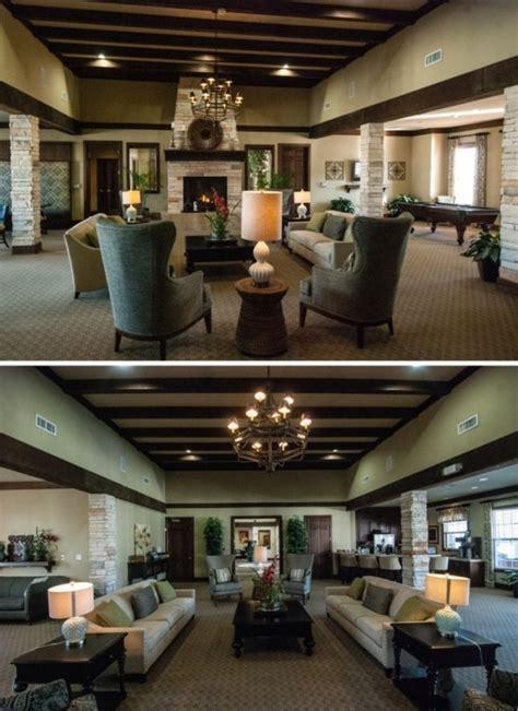 golf  clubhouse interior design google search