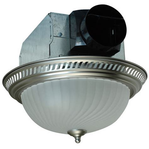 decorative exhaust fan with light bathroom fans air king quiet decorative bathroom exhaust