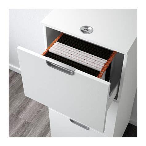 Ikea Arbeitszimmer Galant by Galant Aktenschrank Wei 223 Ikea Papier Ablegen