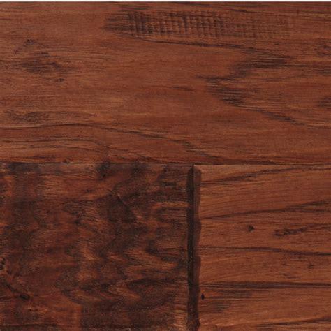 best brand of engineered hardwood flooring engineered hardwood floors best brands of engineered hardwood floors