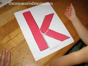 free printable letters in lowercase the measured mom With where to buy block letters