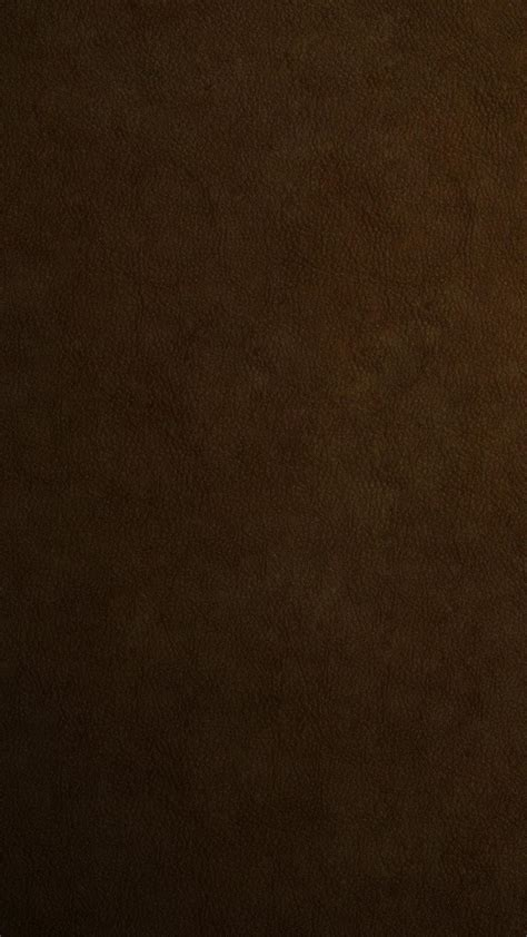 leather surface brown textures backgrounds gradient fon
