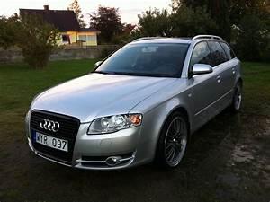 Audi A4 2006 : 2006 audi a4 avant pictures cargurus ~ Medecine-chirurgie-esthetiques.com Avis de Voitures