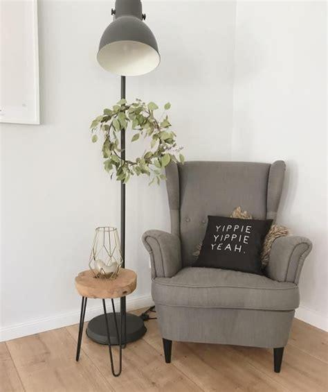 Wohnung Gemütlicher Machen by Gem 252 Tlichkeit In 2019 Home Decor Wohnzimmer Diy