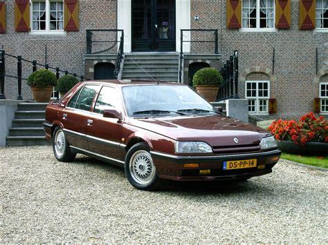 renault 25 v6 turbo renault 25 v6 turbo baccara classic cars pinterest cars
