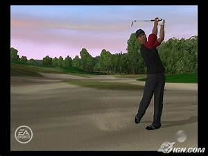 Tiger Woods 06 Screenshots Pictures Wallpapers Xbox IGN