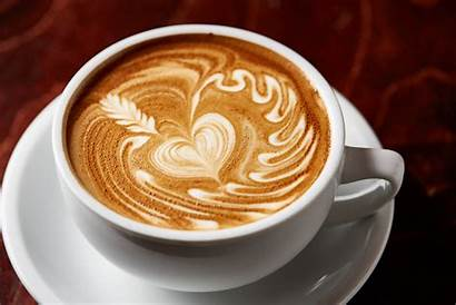 Coffee Kalingatv