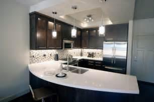 Aspen Furniture Designs Image