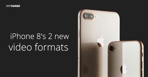 what format does iphone use how to use iphone 8 s new formats 3313