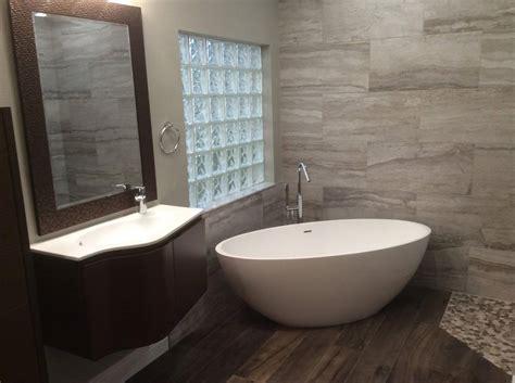 Best St Louis Bathroom Remodeling Contractors