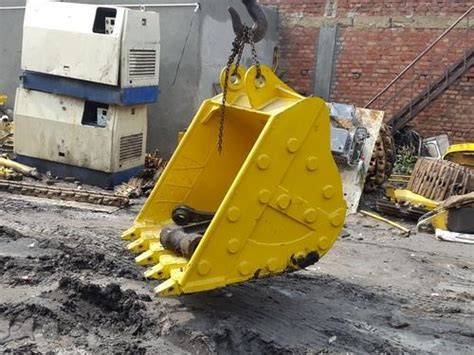 heavy duty buckets excavator bucket rock  general