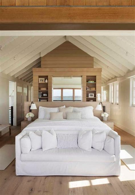 Bedroom Decorating And Designs By Martha's Vineyard