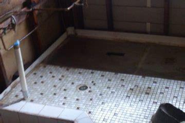 st choice asbestos removal professional asbestos
