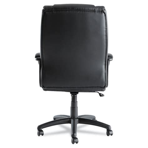 alera 174 alera fraze series high back swivel tilt chair