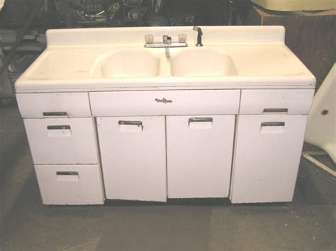 Vintage Metal Kitchen Cabinets With Sink by Luxury Metal Kitchen Sink Cabinet Unit Kitchen Cabinets