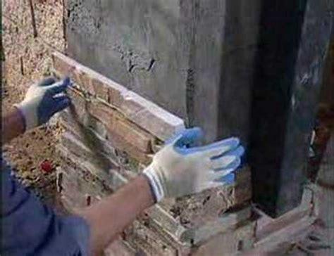 east west de installacion pt 3 columnas uno