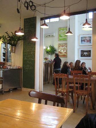 tawlet  lebanon  images restaurant decor