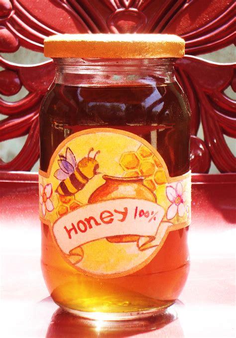 worldlabel mason jar label design contest