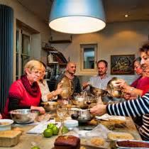cours cuisine nancy cours de cuisine l 39 artisan épicier